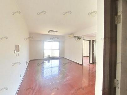 唐沣国际广场 2室 1厅 90平米