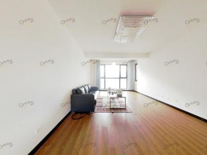 招商依云曲江 4室 2厅 140平米