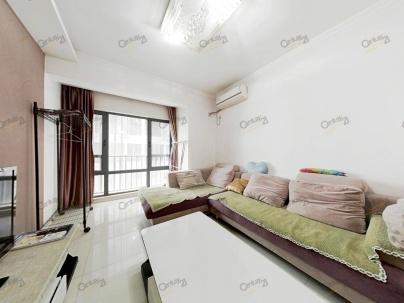 糖果SOHO 2室 1厅 73.83平米