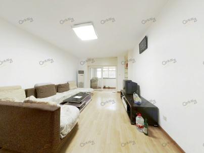 紫薇田园都市C区 3室 2厅 124平米