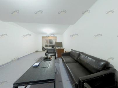 天朗蔚蓝东庭 4室 2厅 126.94平米
