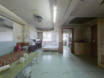 西仪一零三小区 3室 2厅 90平米