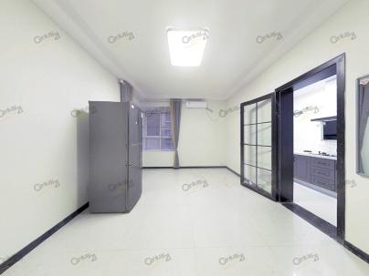 海棠别馆 1室 1厅 58平米