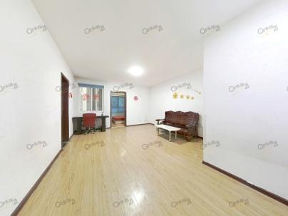 佳家sport 1室 1厅 60平米