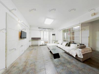 长江丰泽园 2室 1厅 97.39平米