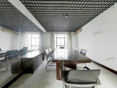 东方星座 3室 2厅 143平米