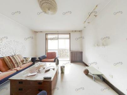 长庆和兴园 3室 2厅 114.44平米