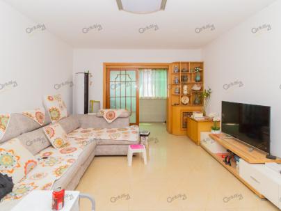 金裕花园 3室 2厅 150.3平米