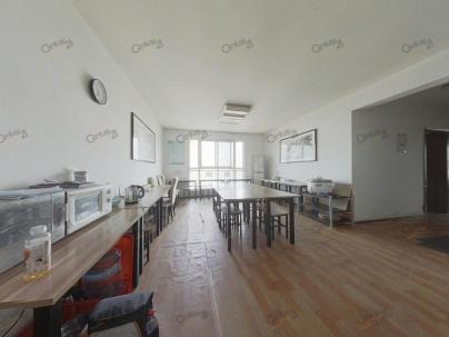 天伦盛世小区 3室 2厅 126平米