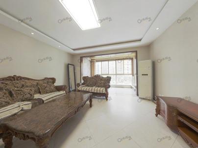 曲江6号 3室 2厅 149.69平米