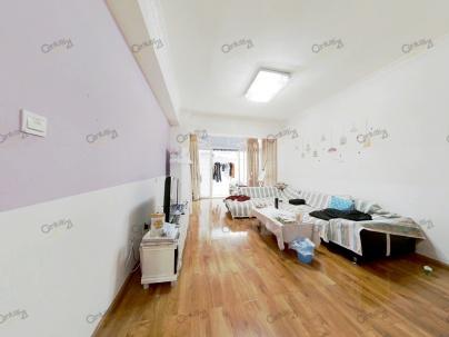 和贵久居福 2室 1厅 80.69平米