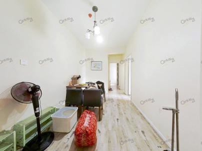 锦东庭园 2室 1厅 68.72平米