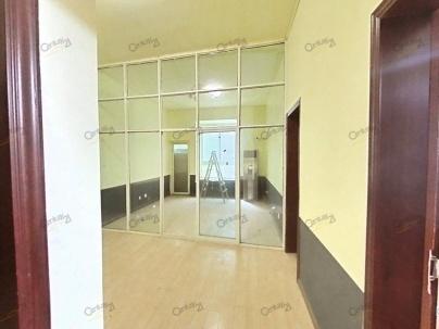 晶宝盛世桃源 3室 1厅 97.31平米