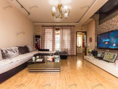帕丽湾 4室 2厅 143.19平米