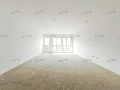 首创万卷山 4室 1厅 146.82平米