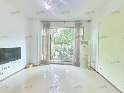 锦官丽城亲水湾 3室 2厅 160.37平米