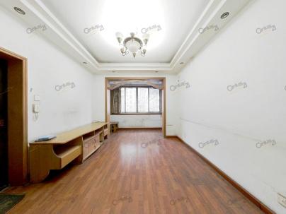 太升北路54号 4室 1厅 105平米