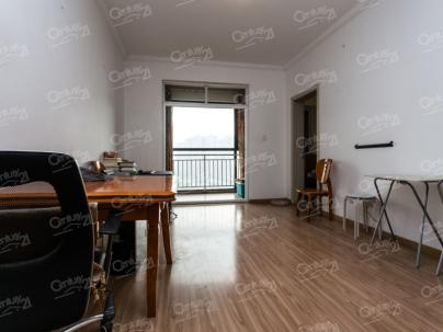 嘉美地 2室 1厅 66.13平米