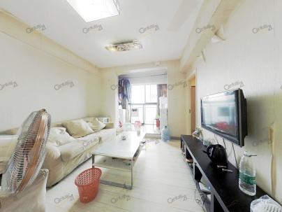 弘邦领邸 2室 1厅 61.11平米