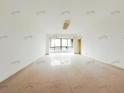 东南苑 3室 1厅 104.74平米