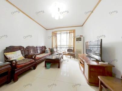 锦洲花园 2室 1厅 70.99平米