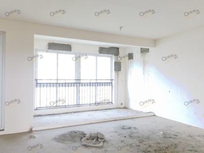 首创万卷山 4室 2厅 144.36平米