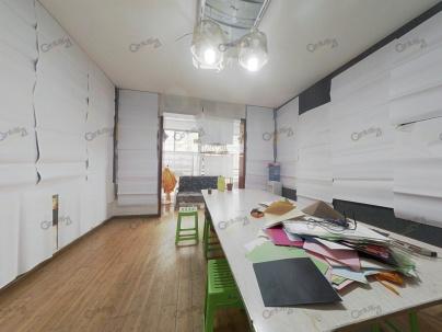 宗申流溪丽园 2室 1厅 88.75平米