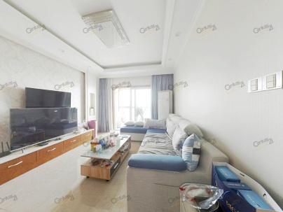 中虹天地 1室 1厅 74平米