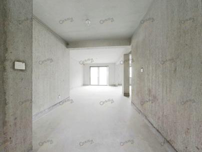 春江花苑 3室 2厅 99.94平米