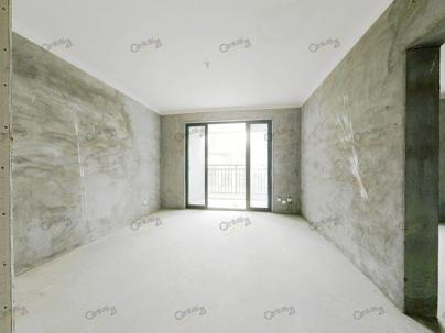 嘉茵名邸 3室 2厅 84平米