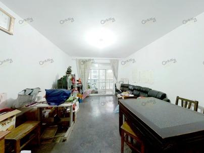 黎明苑二期 3室 2厅 130平米