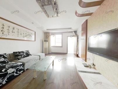 锦绣苑(桐乡市) 4室 2厅 143.42平米