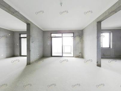 好来登花园 5室 2厅 252平米