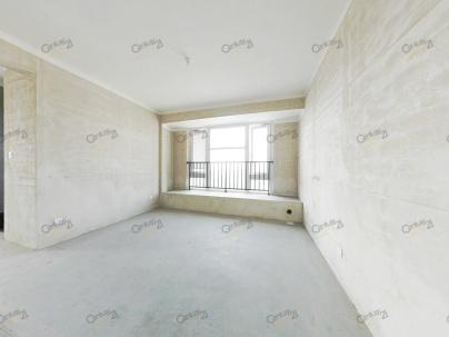 中天江南诚品 3室 2厅 109平米