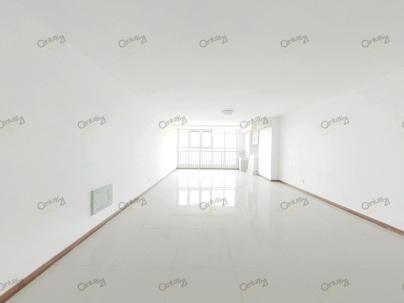 中虹天地 1室 1厅 54.75平米