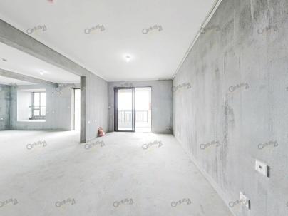 金雅花园 3室 2厅 96.7平米