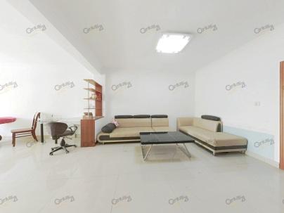 凯旋路1087号 2室 2厅 117.91平米