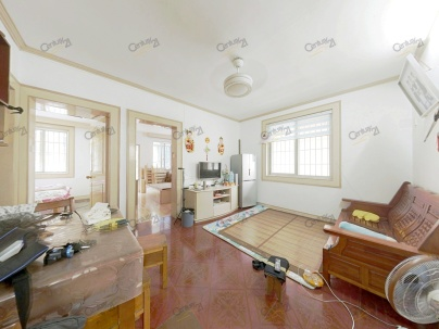 新秀苑 3室 1厅 71.15平米