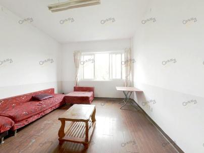 书香名苑 3室 2厅 114平米