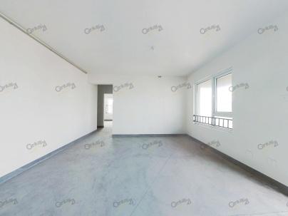 孔雀城悦珑湾 3室 1厅 98平米