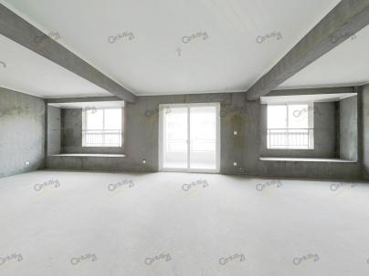 桂花园 3室 2厅 98.5平米