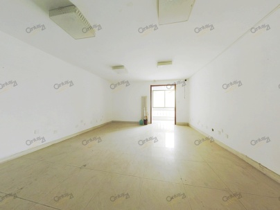 怡心苑 3室 2厅 138.64平米
