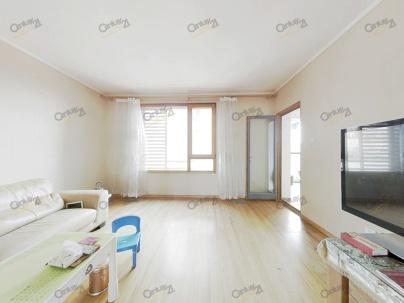 天泰太阳树 4室 2厅 201平米