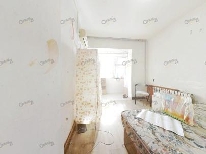 营市东街 2室 1厅 47平米