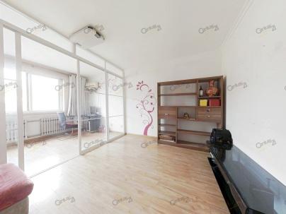 明福苑 2室 1厅 67.22平米