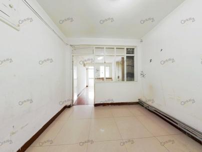 棋盘小区三区 2室 1厅 60.48平米