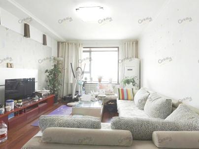 金羚嘉和馨园 2室 2厅 109.05平米