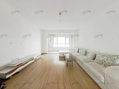 路劲东城 3室 2厅 132.05平米