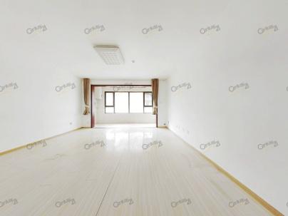 鲁能领秀公馆 3室 2厅 144平米