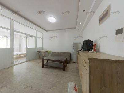 蓝调国际 2室 1厅 81.75平米